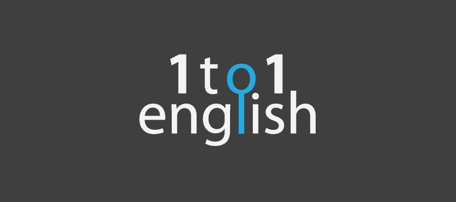 CEL 1to1 English