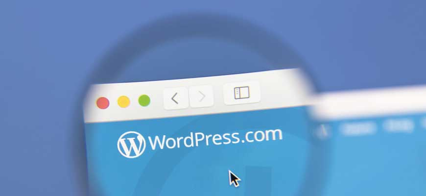 Creer-un-site-internet-avec-wordpress